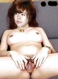 Asian Pic Porn